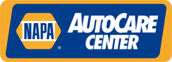 NAPA Auto Care Englewood Florida