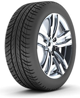 Tire Balance Wheel Alignment | Car and Light Truck Tires