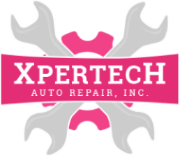auto repair englewoof fl